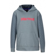 Girl's Josie Hoody by Marmot
