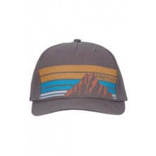 Norse Cap by Marmot in Pagosa Springs Co