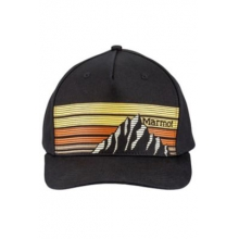 Norse Cap by Marmot
