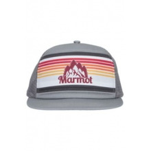 Marmot Roots Trucker by Marmot in Canmore Ab