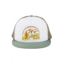 Men's 5 On It Trucker by Marmot