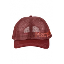 Men's Mesh Name Dropper Hat by Marmot in Sechelt Bc