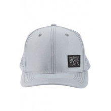 Men's Lasers Cap by Marmot