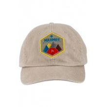 Marmot Twill Cap by Marmot in Colorado Springs Co