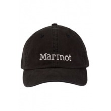 Marmot Twill Cap by Marmot in Fairbanks Ak