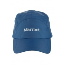 Men's PreCip Baseball Cap by Marmot in Kansas City Mo