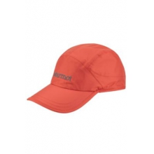 Men's PreCip Baseball Cap