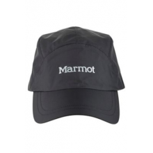 Men's PreCip Baseball Cap by Marmot in Wichita Ks