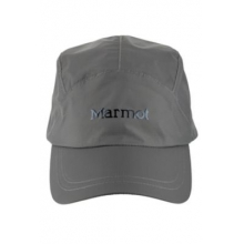 Men's PreCip Baseball Cap by Marmot in Columbus Oh