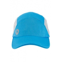 Men's Tilden Running Cap by Marmot