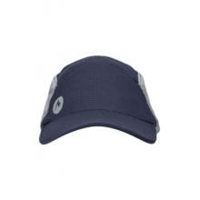Tilden Running Cap by Marmot in Bristol Ct