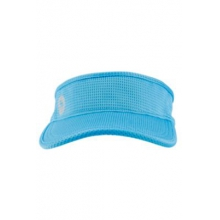 Men's Tilden Running Visor by Marmot