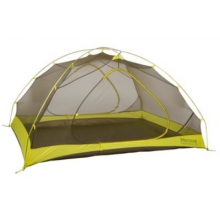 Tungsten UL 3P by Marmot in Opelika Al