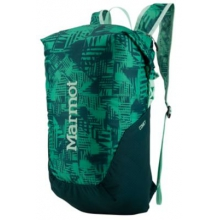 Men's Kompressor Comet by Marmot
