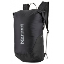 Men's Kompressor Comet by Marmot in Revelstoke Bc