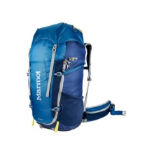 Men's Graviton 58 by Marmot