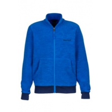 Boy's Couloir Fleece Jacket