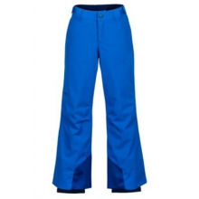 Boy's Vertical Pant by Marmot in Park City Ut