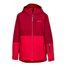 Boy's Panorama Jacket by Marmot