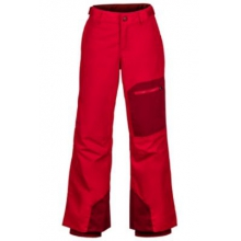 Boy's Burnout Pant by Marmot