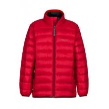 Boy's Tullus Jacket