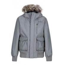 Boy's Stonehaven Jacket