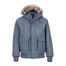 Boy's Stonehaven Jacket by Marmot