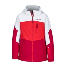 Girl's Elise Jacket by Marmot in Collierville Tn