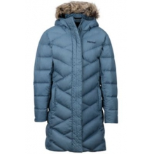 Girl's Strollbridge Jacket