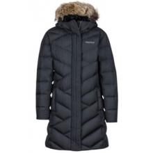 Girl's Strollbridge Jacket by Marmot