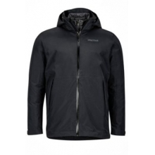 Men's Featherless Component Jacket by Marmot