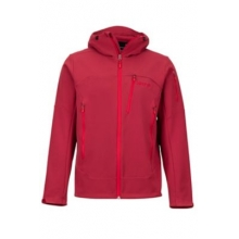 Men's Moblis Jacket by Marmot in Truckee Ca