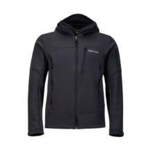 Men's Moblis Jacket by Marmot in Langley Bc