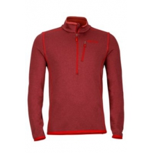Men's Preon 1/2 Zip by Marmot in Succasunna Nj