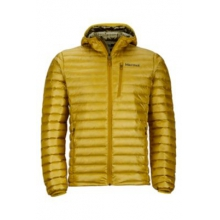 Men's Quasar Nova Hoody by Marmot