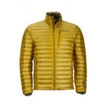 Men's Quasar Nova Jacket by Marmot
