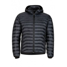 Mens Tullus Hoody by Marmot in Concord Ca