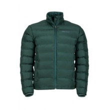 Men's Alassian Featherless Jacket by Marmot in Collierville Tn