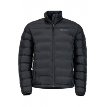 Men's Alassian Featherless Jacket by Marmot in Birmingham Mi