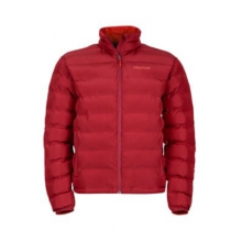 Men's Alassian Featherless Jacket by Marmot in Waterbury Vt