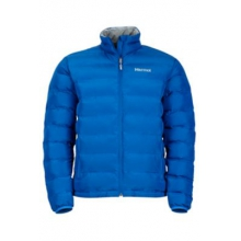 Men's Alassian Featherless Jacket by Marmot in Sioux Falls SD