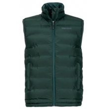 Men's Alassian Featherless Vest