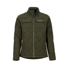 Men's Burdell Jacket