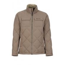 Men's Burdell Jacket