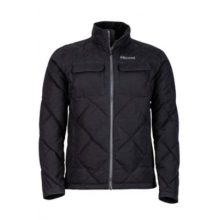 Men's Burdell Jacket by Marmot in Iowa City IA