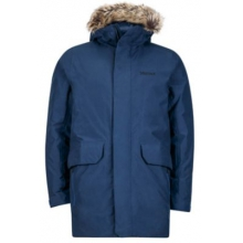 Men's Thomas Jacket by Marmot