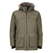 Men's Telford Jacket by Marmot