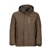 Men's Yorktown Featherless Jacket by Marmot in Victoria Bc