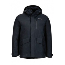 Men's Yorktown Featherless Jacket by Marmot in Portland Me