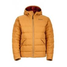 Men's Breton Jacket
